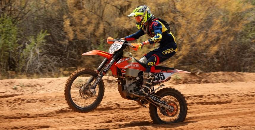 2020-03-angus-riordan-worcs-racing