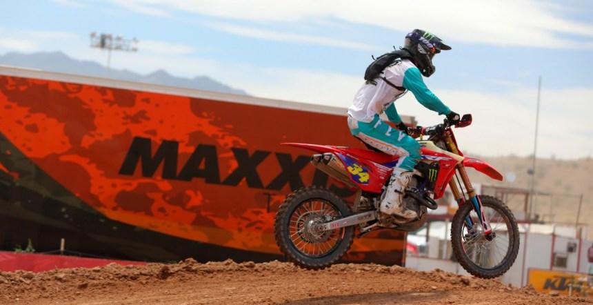 2020-03-cole-martinez-maxxis-worcs-racing