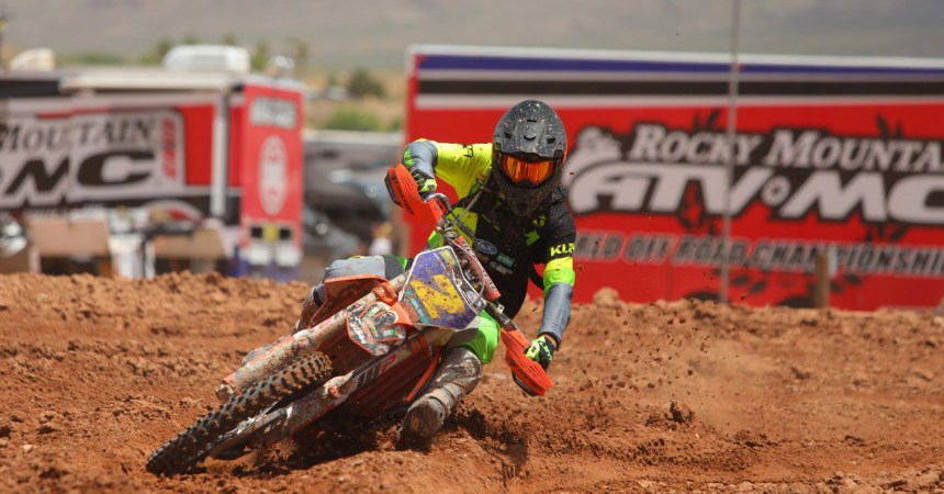 2020-03-dante-oliveira-turn-worcs-racing