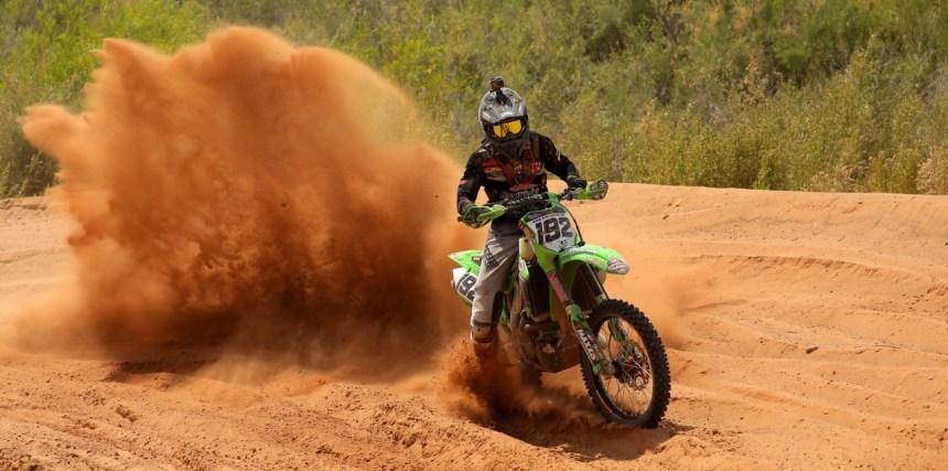 2020-03-jake-alvarez-worcs-racing