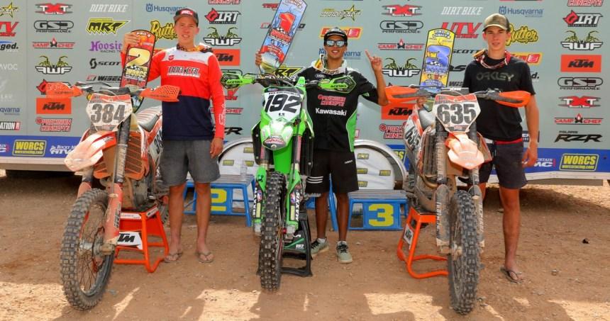 2020-03-podium-pro-lights-worcs-racing