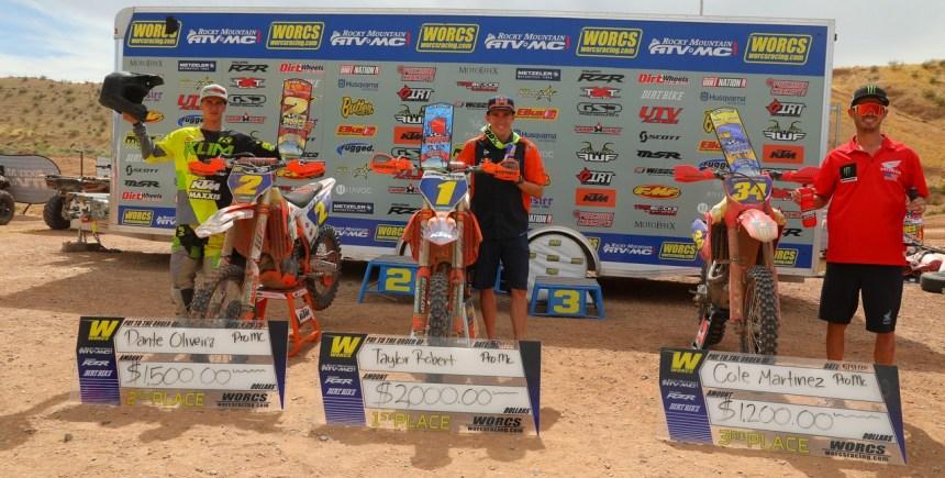 2020-03-podium-pro-worcs-racing