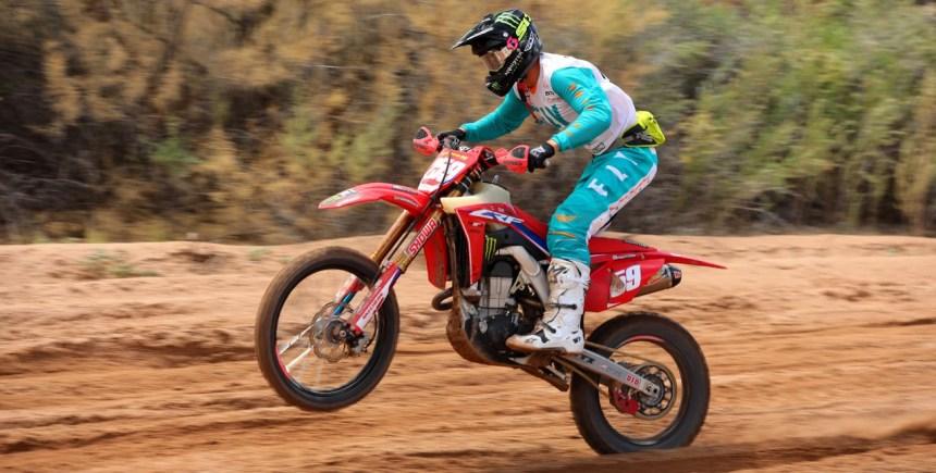 2020-03-tallon-lafountaine-worcs-racing