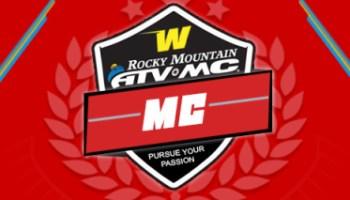 2020 Round Featured Header - MC - ROUND 8 - PRIMM NV