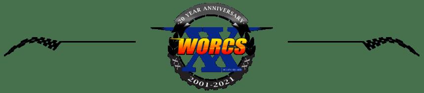 20 Year Anniversary Blog Image