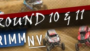SXS ROUND 10 11 PRIMM NV