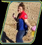 2021 Staff Heather W