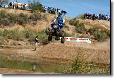 2010-rnd3-worcs-racing-03-dustin-nelson-yfz450r-atv-225