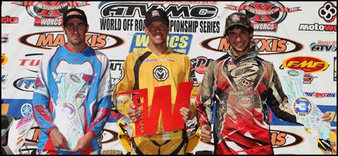 2011-08-worcs-atv-racing-pro-podium-492