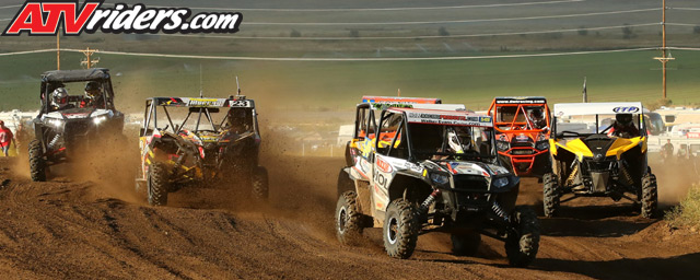 2013-08-beau-baron-polaris-rzr-xp-900-holeshot
