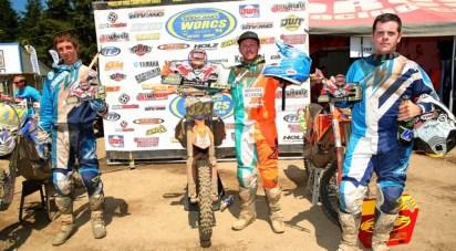 2014-07-pro-worcs-podium