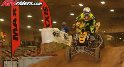 2016a-03-dillon-zimmerman-worcs-racing