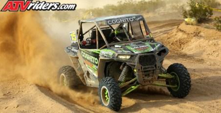 2014-09-ryan-piplic-worcs-racing