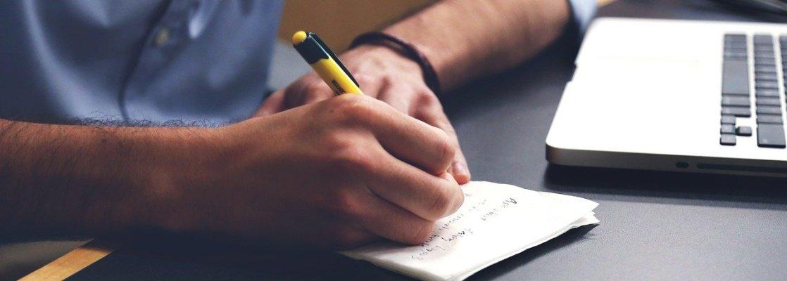 man, write, plan-593333.jpg