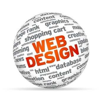 Fixed Price Website Design and Development