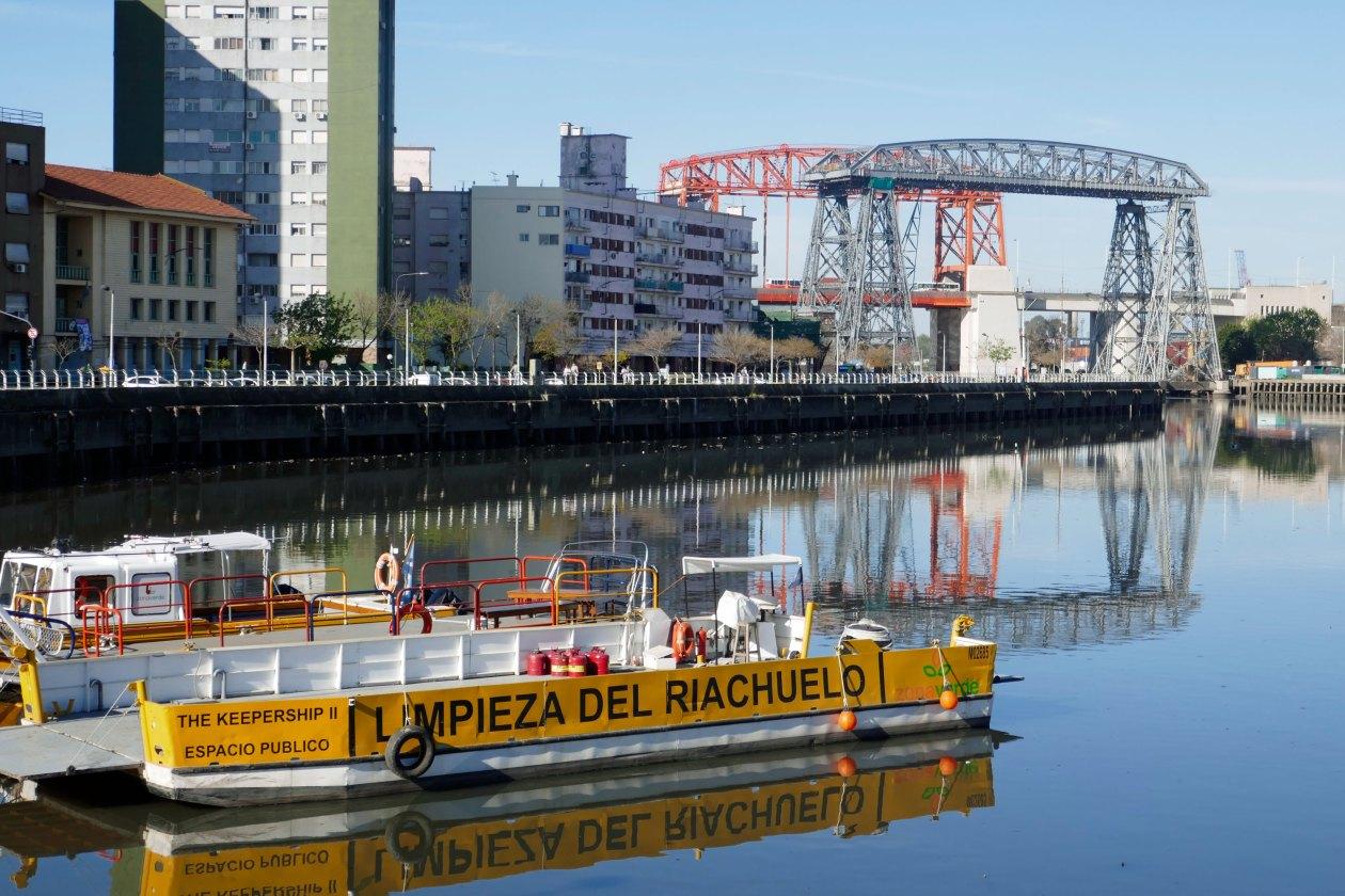 riachuelo_1020742w