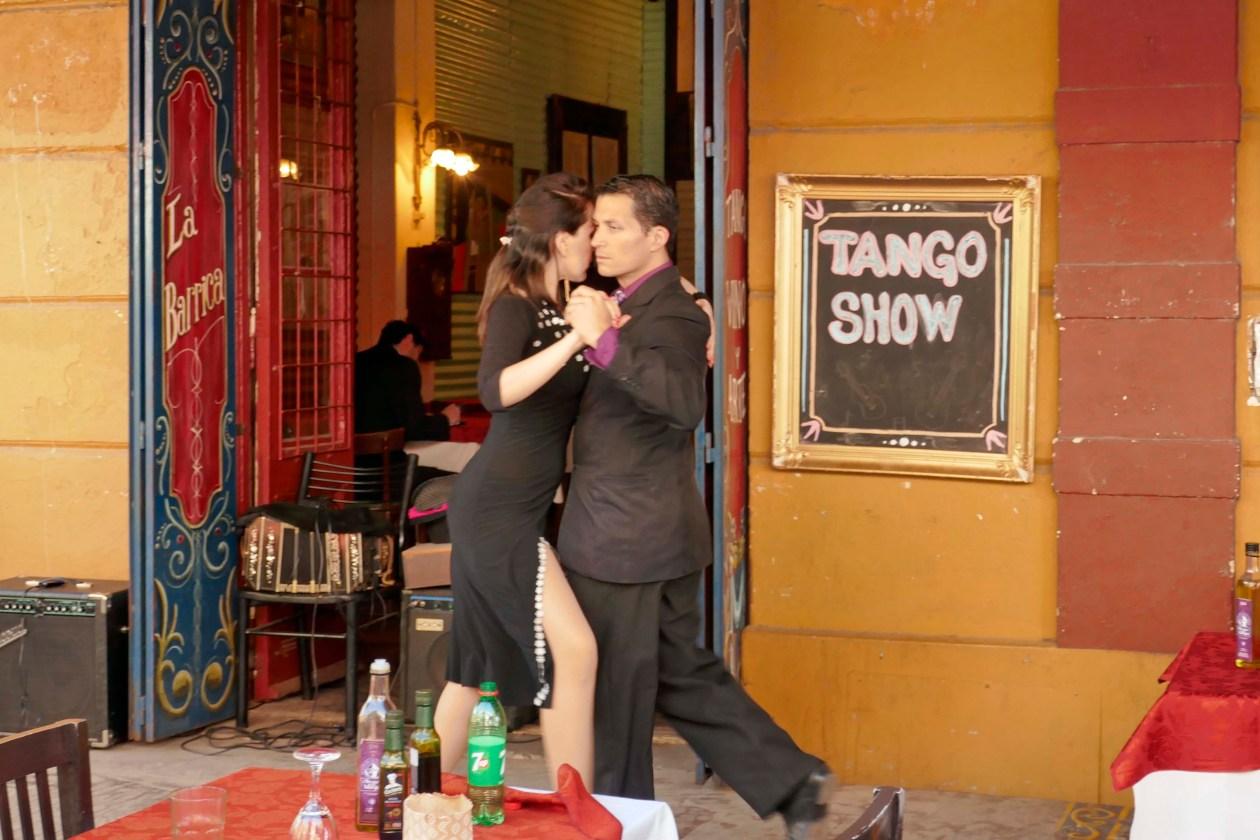 tango-la-boca_1020693bw