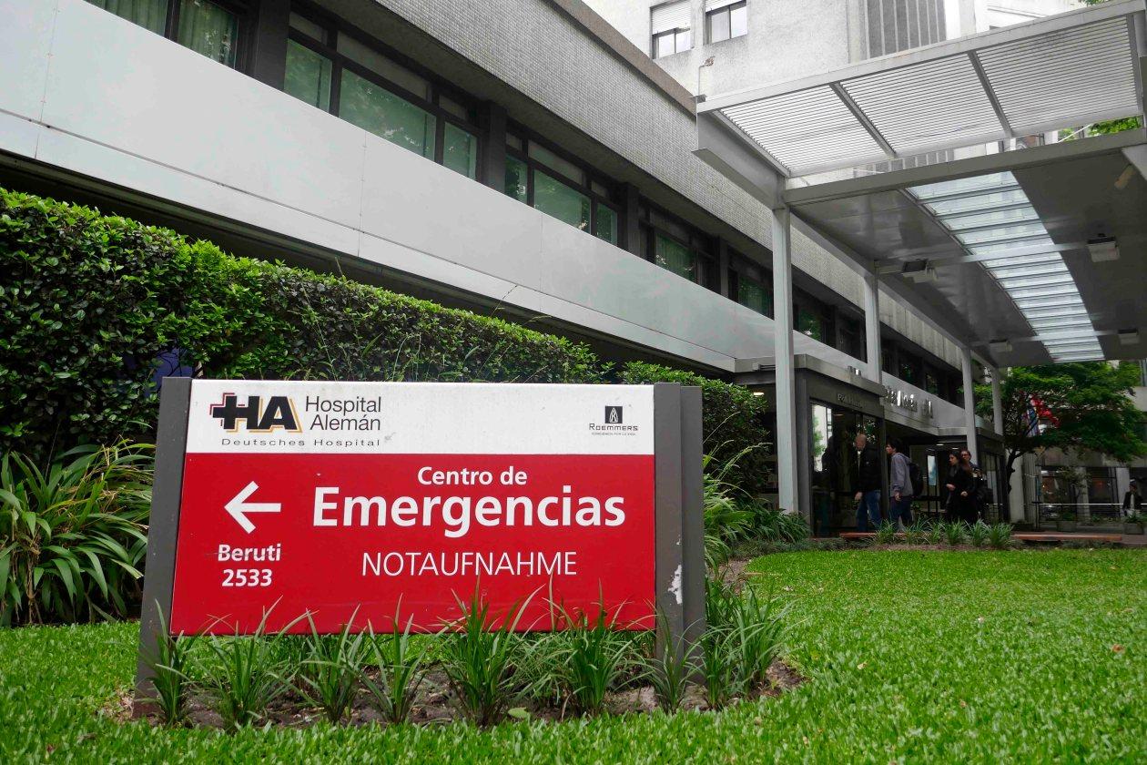 17_hospital_1030908bw