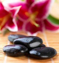 inner_peace_healing_233x290