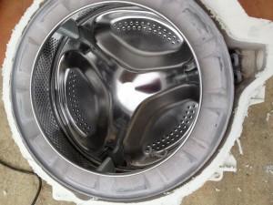 tambur masini de spalat
