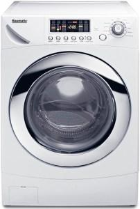 Reparatii masini whirlpool