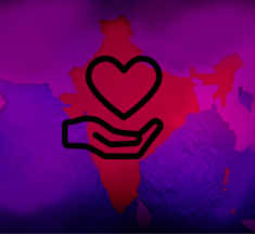 Charities and NGOs in India Fighting The Current COVID-19 Surge