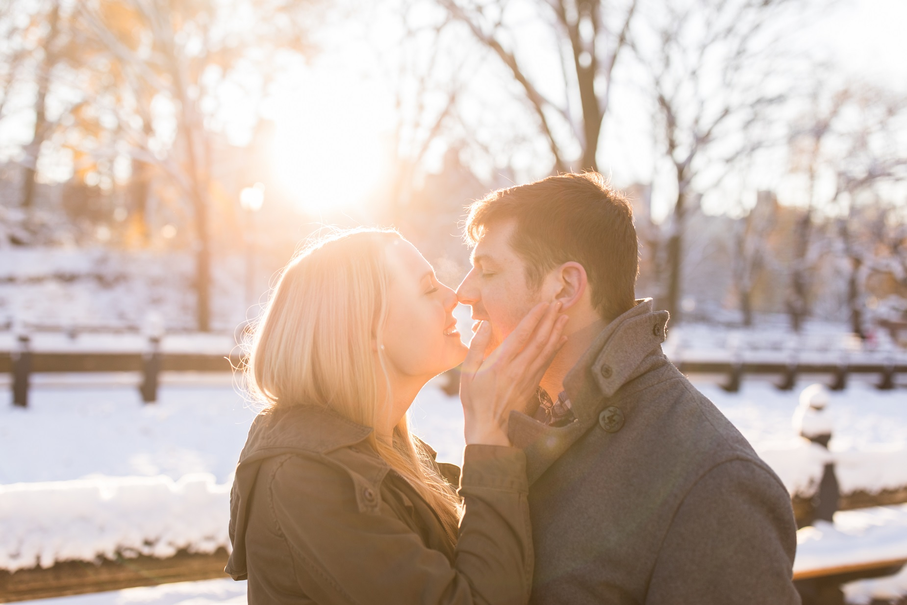 How To Stay True To Yourself In Your Relationships