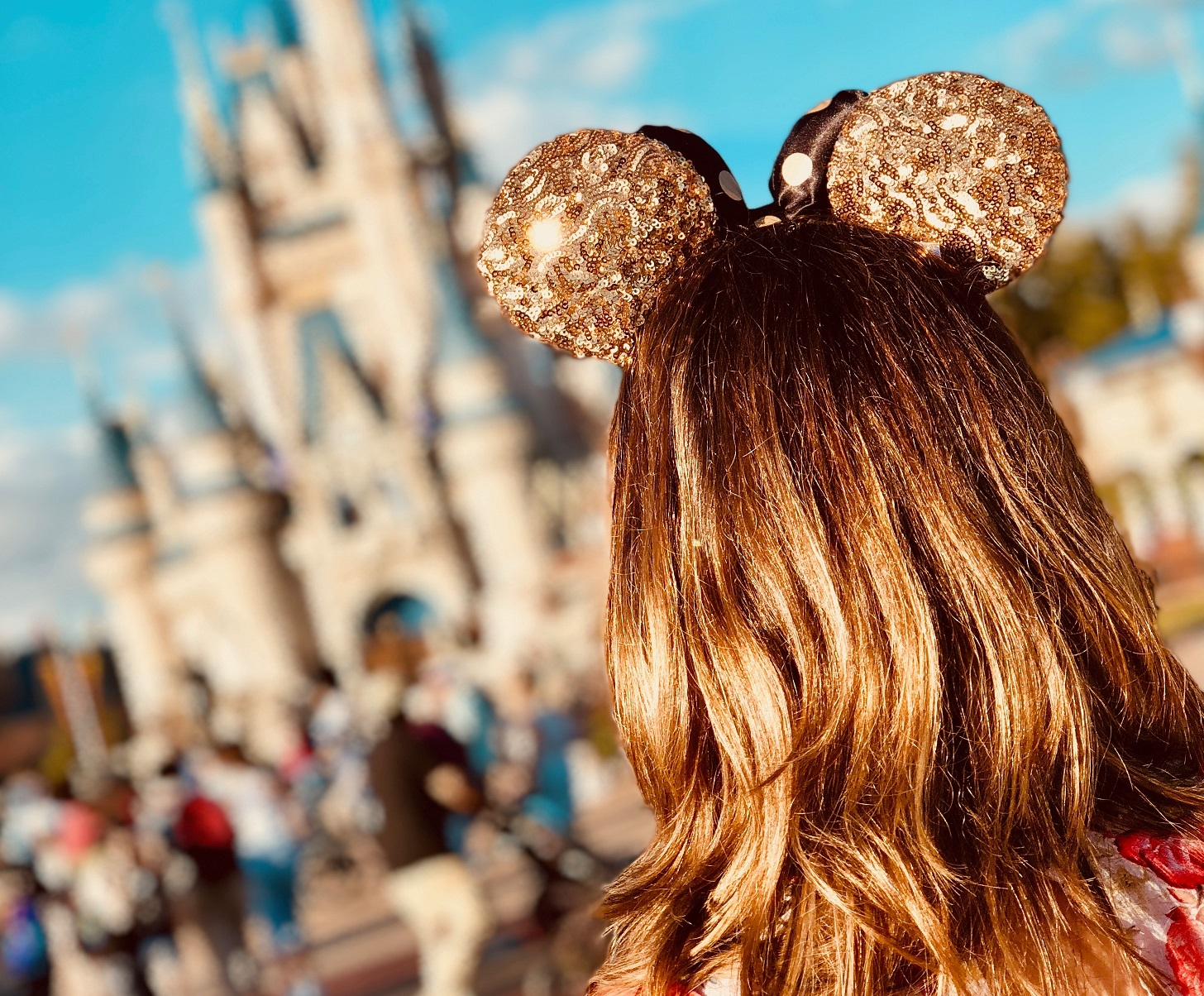 6 Disney Plus Inspired Trips You Need To Start Planning