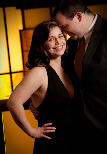 Betys Finn photgraphed by Jeff Dachowski