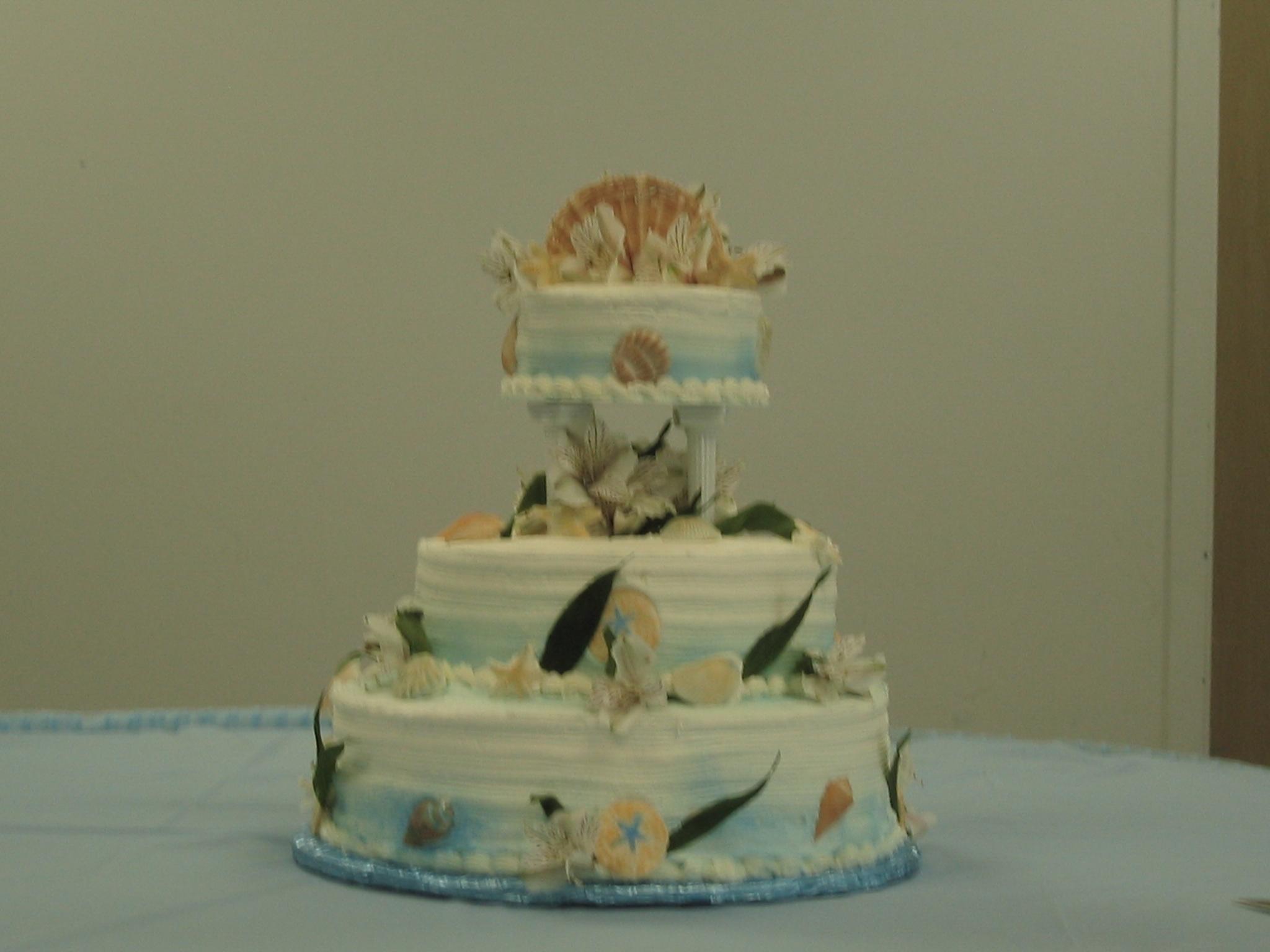 Theresa's cake (4)