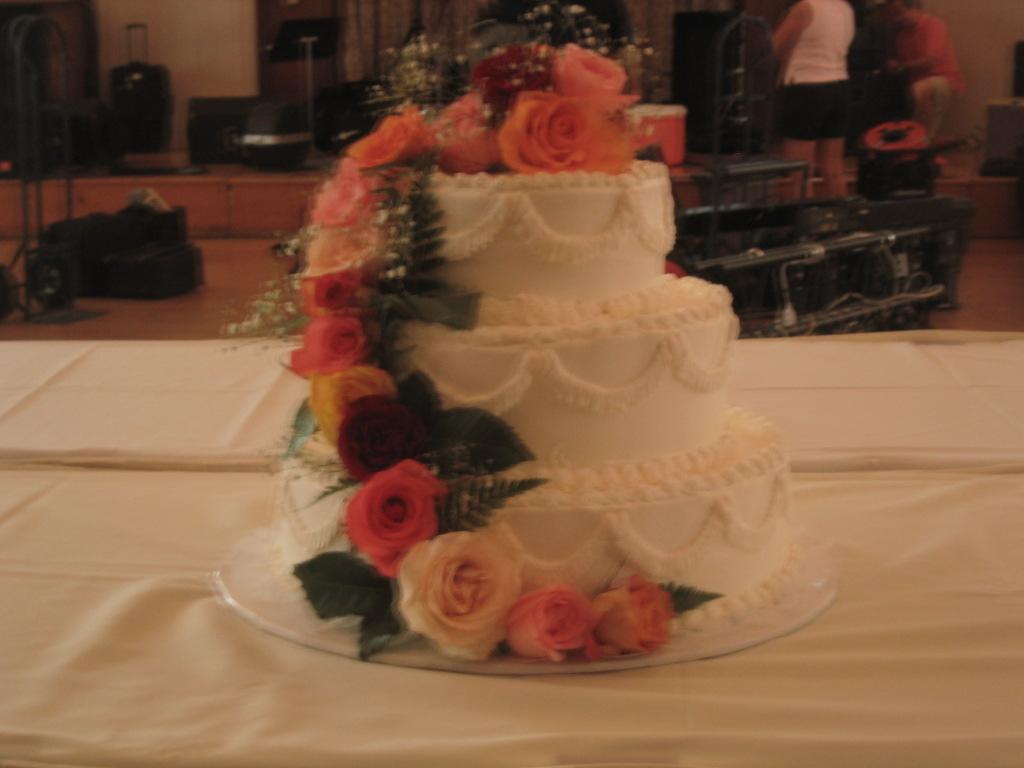 Theresa's cake (5)
