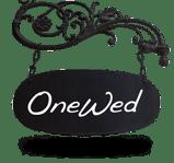 OneWed.Com
