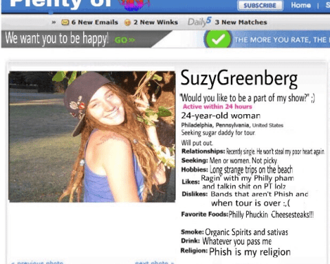 dating websites christchurch