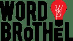 WordBrothel