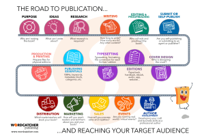 the-road-to-publication