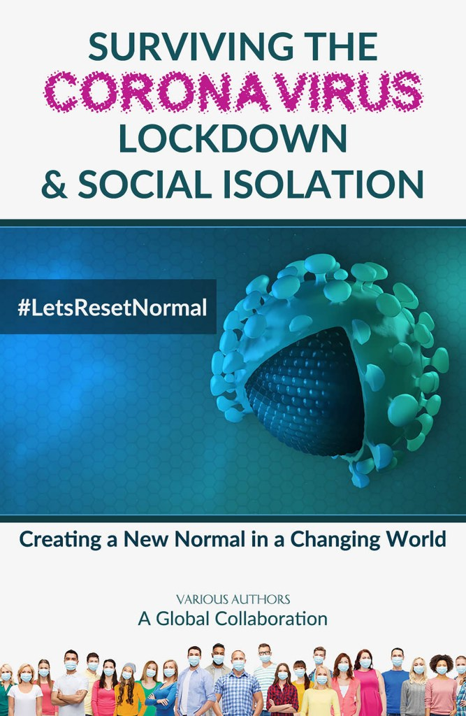 Surviving-the-Coronavirus-Lockdown-and-Social-Isolation-FRONT-RGB
