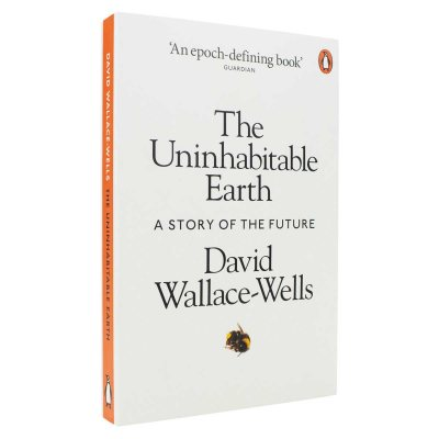 the-uninhabitable-earth-cover