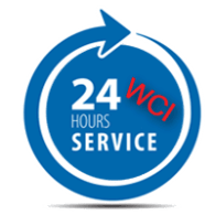 International-Evaluation-24-Hour-Service-WCI