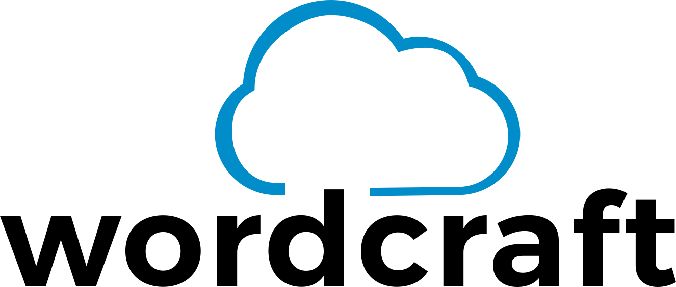 Wordcraft GmbH