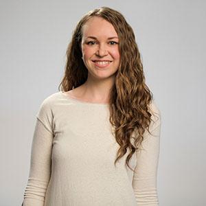 Annika Kaiser