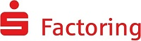 Red S-Factoring logo