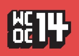 wcoc logo