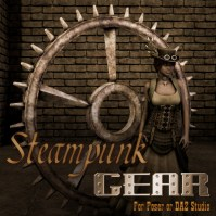 Steampunk_Gear_for_Poser_by_Kethaera