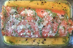 atlantic-salmon-dilled-gravlax-process-17