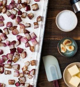 miz-for-oven-roasted-red-turnips-2978-2