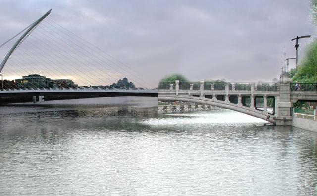 wf-puentes-traduccion