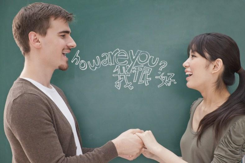 cursos-de-idiomas