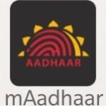 How to use mAadhaar to Enable Biometric Lock