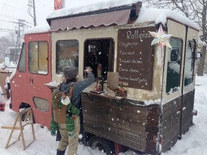 food-van-roll-pizza