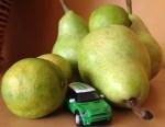 Fruit'n'mini